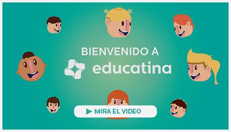 Educatina video