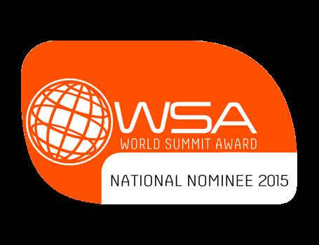 premio-world-summit-award